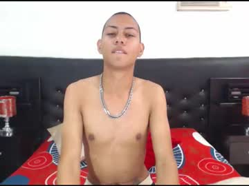 [15-05-19] 01alexlovingguy chaturbate webcam record