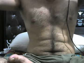 [02-05-20] hairyguy1212 chaturbate video with dildo