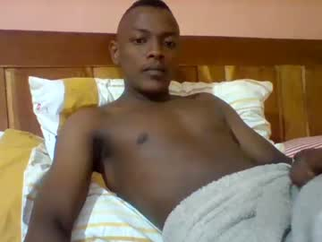 [05-08-21] myn_my record webcam show from Chaturbate
