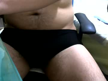 [28-03-20] sfbbo01 record show with toys from Chaturbate
