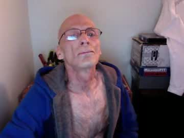 [17-04-21] spillingseed record show with toys from Chaturbate