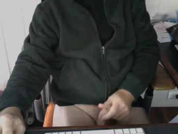 [22-07-19] renser01 record private sex video from Chaturbate