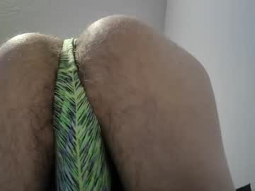 [18-01-21] waud8 private XXX video from Chaturbate.com