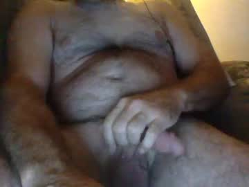 [25-10-20] hockeydudue record private XXX video from Chaturbate.com