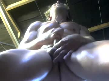 [17-11-19] klitaurus private sex video