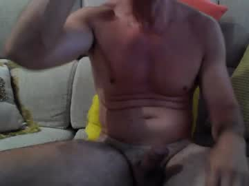 [27-07-20] sexillosexo public webcam video