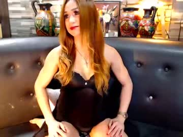 [23-03-19] xhugecockdollx video with toys from Chaturbate