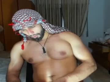 [24-01-21] jhon_salamandro record private sex show from Chaturbate