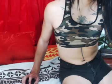 [22-09-20] siimon_01 record private sex show from Chaturbate.com