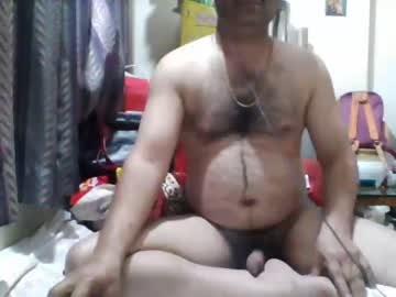 [06-04-19] enjoytheshow0071 private show video from Chaturbate.com