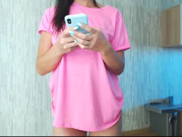 [16-06-21] sally_dream blowjob video from Chaturbate