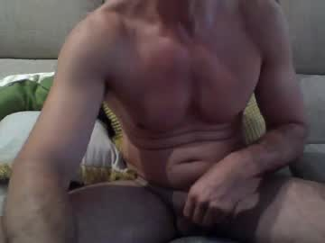 [07-10-20] sexillosexo record private from Chaturbate