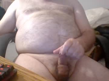 [30-08-19] teaseandedgeme webcam show from Chaturbate