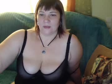 [26-09-20] love_milanaa chaturbate show with toys