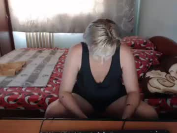 [09-07-19] slavelarisa video with toys from Chaturbate.com