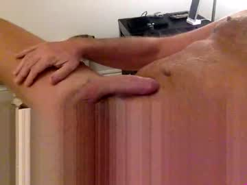 [10-11-19] ilovecocks37 chaturbate show with toys
