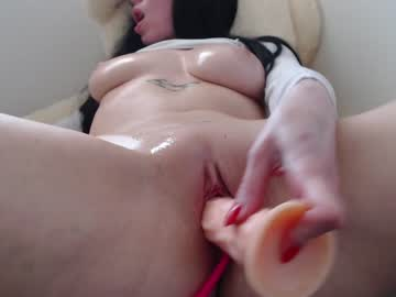 [05-05-21] jadebrookss private XXX video from Chaturbate