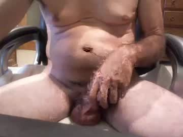 [16-04-21] kwboner record public webcam video from Chaturbate