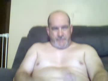 [19-10-20] mg2004gus private XXX video from Chaturbate