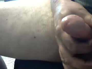 [30-05-20] rabbitt007 private show from Chaturbate