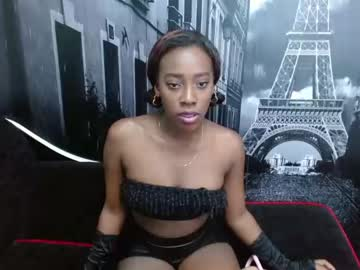 [08-07-21] tanishaburke_ show with toys from Chaturbate