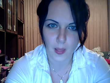 [21-05-19] girlfriend_ cam show from Chaturbate