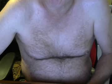 [15-12-20] yarraboys111 record public webcam video from Chaturbate.com