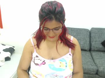 [19-05-19] laura__smith record show with toys from Chaturbate