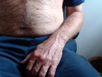 [23-10-20] penneplay record premium show video from Chaturbate