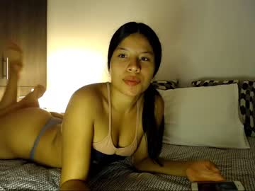 [24-10-19] sexxydannitaxxx record webcam video from Chaturbate