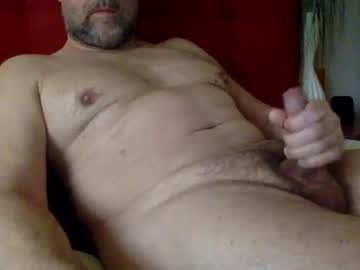 [17-11-20] hh68 public webcam from Chaturbate