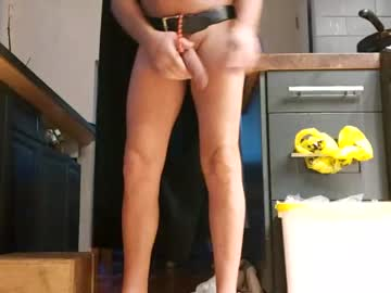 [22-10-20] wasabicowby record webcam video from Chaturbate