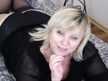 [09-11-20] alanablonde video with toys from Chaturbate