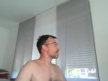 [13-07-20] funkygroover cam show from Chaturbate.com