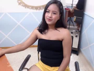 [05-08-19] kimbely_flair public webcam video