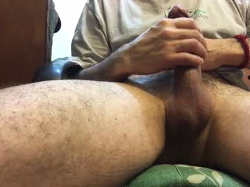 [17-02-20] lailo_pol private sex video from Chaturbate