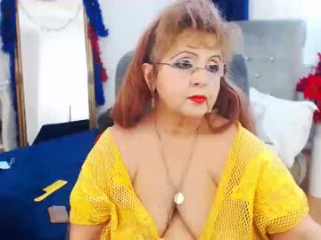 [23-01-21] marthabrownn record premium show video from Chaturbate.com