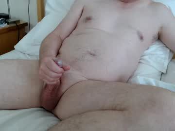 [09-05-21] pgreater record cam show from Chaturbate