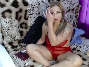 [17-04-21] marilyn_love69 chaturbate webcam video