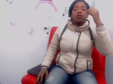 [24-04-19] nahomy_call_me video from Chaturbate.com