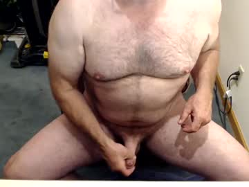 [18-05-21] rockhard63 record public show video from Chaturbate