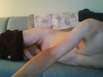 [06-07-20] boyxy1 chaturbate public webcam video