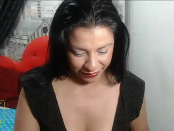 [05-04-20] chanel_hotmilf video from Chaturbate.com