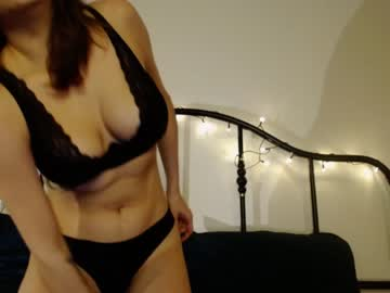 [08-04-20] savanahwildc record private from Chaturbate.com