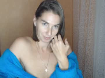 [24-09-21] sexualangel record show with cum from Chaturbate.com
