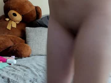 [17-12-20] kitty_anniexoxo chaturbate cum