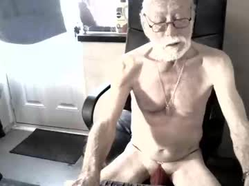 [28-09-19] redpubes1 private sex show from Chaturbate