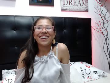 [16-03-20] 01_sara record public show from Chaturbate
