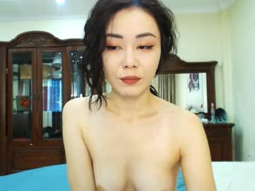 [09-12-20] aisakayo webcam