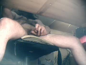 fetishboy951 chaturbate